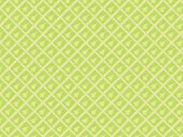 Free Pattern Backgrounds New Design