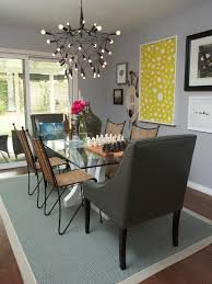 cool funky furniture. Plain Funky Dining Room Table For 12 Artistic Decor Plus Charming Cool Funky Furniture  Ab Home Pieced Chair To