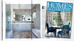 Home Garden Design Interesting HOME GARDEN Jan 48r Tamara Magel