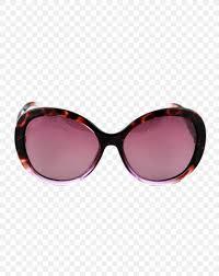 Burberry Designer Glasses Sunglasses Designer Eyewear Fashion Png 1100x1390px