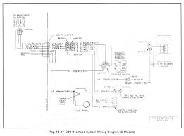 wiring diagram c k trucks 1979 ~ circuit and wiring diagram 1979 Chevy Wiring Diagram air conditioning c60 overhead system wiring diagram g models for 1979 gmc light duty truck series 10 35 1979 chevy k10 wiring diagram