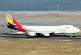 See more of delta cargo srl on facebook. Asiana Airlines To Restore Portland To Seoul Cargo Flights Carry Nike Intel Goods Oregonlive Com