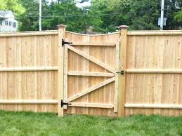 building wooden fence wooden backyard fences wood fence door design wooden backyard gates unique fence building building wooden fence