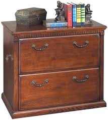 office depot wood file cabinet. Lateral File Cabinets That Look Like Furniture Wooden Office Depot Cabinet . Wood O