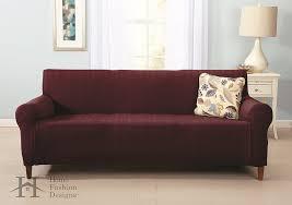 livingroom wonderful sofa cover singapore rp sleeper slipcover t cushion lycksele slipcovers twin com form