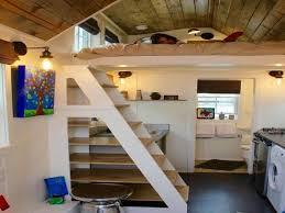 Small Picture Die besten 25 Tiny house prices Ideen nur auf Pinterest ein