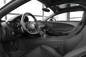 Explore more searches like bugatti noir. Interior Bugatti Chiron Noire 2020
