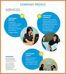 Company Bio Template Cool Company Profile Sample Download Vaydileeuforicco