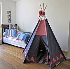 Teepee Pattern Best Awesome TeePee Handmade SEWING PATTERN Instant Download Wonderful