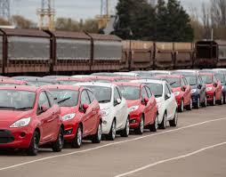 new car reg release dateRecord month for new car registrations highlights contribution of