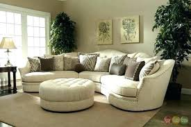circular sectional couch circular sectional couch large size of sofa sofas curved couches semi circle leather