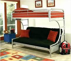 bunk bed with sofa underneath looking for loft beds with desk and stairs new bunk