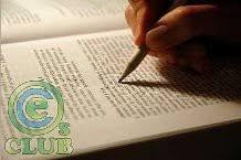 Доклады рефераты контрольные курсовые дипломные работы в  Доклады рефераты контрольные курсовые дипломные работы в Тюмени