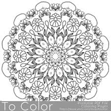 In addition to storing and caring for your pens i also compare several different this video gets into the basics of gel pen coloring and blending. Pin On Free Coloring Pages For Coloring Fans