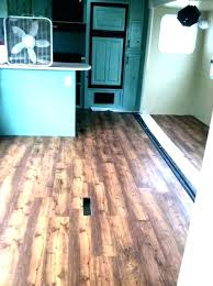 allure flooring cleaning how to clean vinyl plank resilient trafficmaster installation