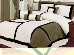 modern bed comforter sets bedroom comforters intended for contemporary bedding sets plan