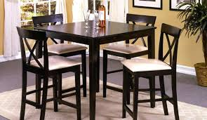 tall dining room sets. High Dining Room Table Incredible Tall Breakfast Set Tables On Sale . Sets E