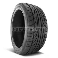 Details About 2 New 255 35r18 Ohtsu By Falken Fp8000 Load Range Xl Tires 255 35 18 2553518