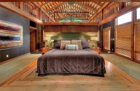 bedroom tip bad feng shui. Photo 4 Of 6 Large Bedroom Is Bad Feng Shui For Sleep (awesome Fung #4) Tip U