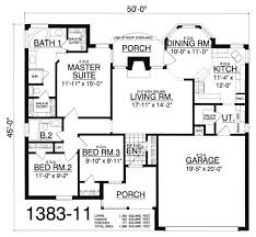 3 bedroom house plans with garage and basement. floor plan 3 bedroom house plans with garage and basement i