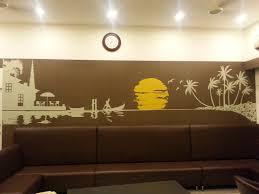 wallpaper shauryas casa decor photos ganesh peth nagpur wall sticker dealers