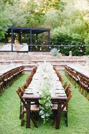 Wedding Ideas Cheap Wedding Venues Ojai Ojai Wedding Venues
