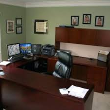 nice cool office layouts. Nice Design Ideas Small Office Layout Home Executive Decorating Adept Photo On Furniture Cool Layouts A