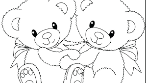 giant coloring page giant panda coloring page baby panda coloring page easy for preschool to print