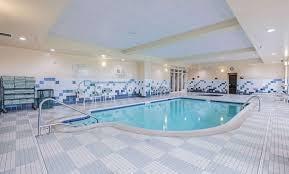 hilton garden inn des moines urbandale 101 1 1 9 updated 2019 s hotel reviews ia tripadvisor