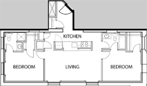 House Plan Pole Barn Kit Prices  Pole Barn Blueprints  Barn LayoutsBarn Plans With Living Quarters Floor Plans