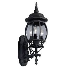full size of light fixture outdoor led up down wall light outdoor wall mount led