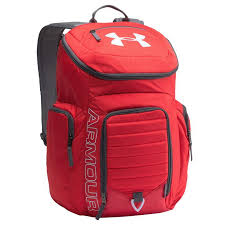 under armour undeniable backpack. under armour undeniable backpack u