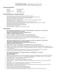 sample resume for school administrator position school business back to post sample resume for school administrator position