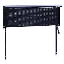 sears workbench chairs. craftsman 6\u0027 metal workbench backwall - tools garage organization \u0026 shelving storage sears chairs