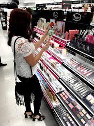 rexall rexall beauty rexall inspired beauty makeup best makeup