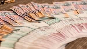 forint,