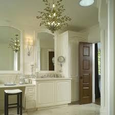 elegant master bathroom ideas