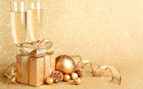gold holiday wallpaper hd. Simple Wallpaper Holiday Picture To Gold Wallpaper Hd O