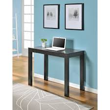 black desks for home office. contemporary office computer desks with hutch  black corner mainstay desk throughout for home office r
