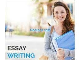 essay about experience traveling job interview