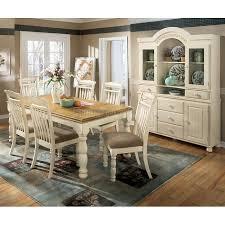 cottage dining room tables. Cottage Dining Room Furniture Art Galleries Images On Delightful Decoration Ashley Sets Tables