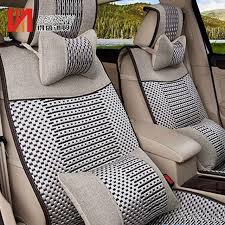 car seat cover fabric seat cover seat