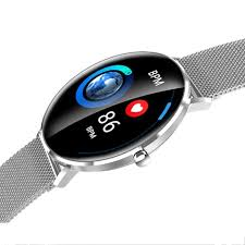 <b>L6</b> Smart Watch women Waterproof Android Smart Watch men ...