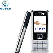 Ponsel Keyboard Russion Ponsel Tidak Terkunci Keypad Arab Untuk Nokia 6300  6230i C2-01 3310 105 208 230 N91 8600 - Buy Keypad Arab Ponsel Untuk Nokia  6300 6230i C2-01 3310 105 208