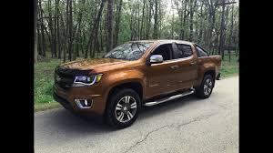 Colorado chevy colorado 4 door : BRAND NEW 2018 Chevrolet Colorado LT Crew Cab Pickup 4-Door 14 ...
