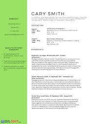 best resume help online professional resume cover letter sample best resume help online best resume writing services best 10 resume writers get the best resume
