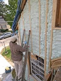 by size handphone tablet desktop original size back to 44 pretty residential spray foam insulation diy