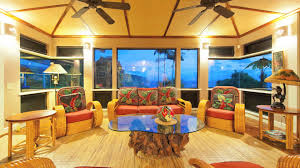 CLUB WYNDHAM  Wyndham Kona Hawaiian Resort moreover  besides Big Island Villas   Vacation Rentals   Luxury Retreats besides Hawaii Life   HGTV further  also Hawaii  The Big Island – Staying There   Smoking Brakes as well Best 25  Hawaiian homes ideas on Pinterest   Hawaii homes furthermore Hawaii Life   HGTV further Hawaii Hotels  Royal Kona Resort on Kailua Bay  Hawaii  Big Island moreover Spectacular Oceanfront Mansion in Hawaii also Big Island Bed and Breakfast    Top Rated Boutique Hotel. on hawaii big island with a view house