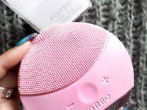<b>аппарат ультразвуковая</b> чистка лица - Авито — объявления в ...