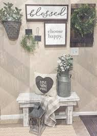 A great idea if you're looking to craft a new accessory or decoration for your home is to somehow incorporate mason jars into the design. Crazy Ideas Rustic Wall Decor Pallets Rustic Outdoor Bbq Rustic Bench Outdoor Rustic Chair Entryway Rustic Garde Rustic Wall Decor Rustic Outdoor Rustic Chair
